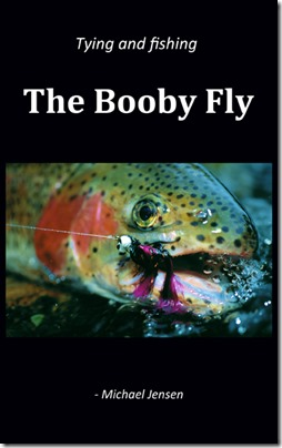 Booby_Fly