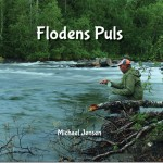 Flodens_Puls_forside