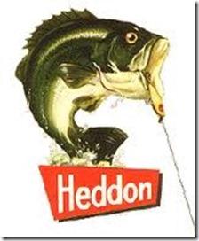 Heddon-basslogo