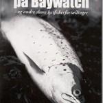 bumser_p_baywatch_bog