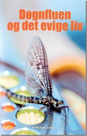 Døgnfluen og det evige liv