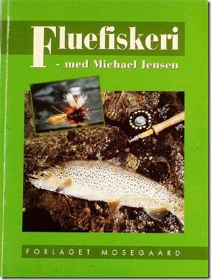 Fluefiskeri – med Michael Jensen