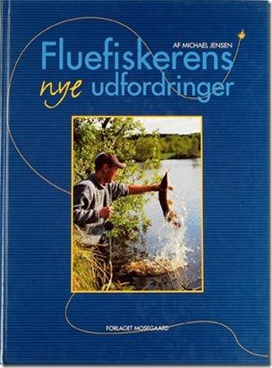 Fluefiskerens nye udfordringer