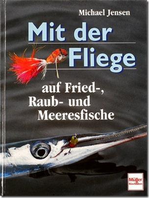 fnu-tysk1