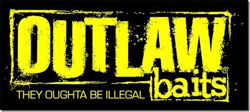 outlawbaits-yellow-650w copy