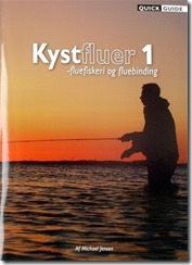 qgkystfiskeri3