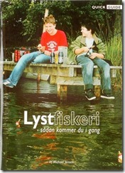 qglystfiskeri3