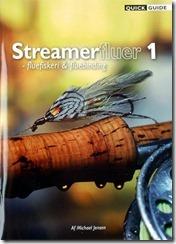 qgstreamers3