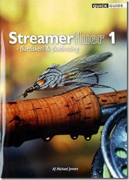 Streamerfluer 1 – fluefiskeri & fluebinding