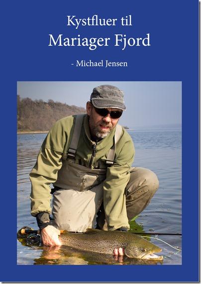 Kystfluer til Mariager Fjord – ny e-bog