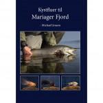 Kystfluer til Mariager Fjord af Michael Jensen